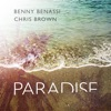 Paradise (Radio Edit) - Single