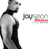 Jay Sean - Down portada