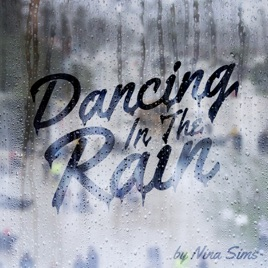 Image result for dancing in the rain
