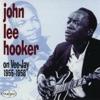 john-lee-hooker-on-vee-jay-1955-1958