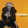 Highly Flavoured - Busiswa