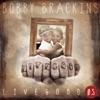 Live Good .5 - EP