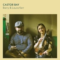 Castor Bay by Barry & Laura Kerr on Apple Music