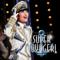 雪組 大劇場「SUPER VOYAGER!」-希望の海へ-
