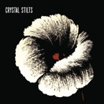 Crystal Stilts - The SinKing