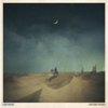Lord Huron - Lonesome Dreams (Bonus Track Version)  artwork