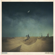 Lonesome Dreams (Bonus Track Version) - Lord Huron