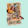 Halsey & Dillon Francis - Bad at Love (Dillon Francis Remix) artwork