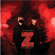 Generation Z - Bars and Melody