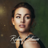 Pretty Hurts - Rolene Strauss