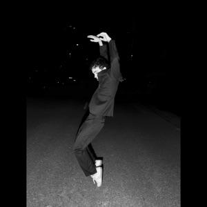 Julian Lamadrid - Falling in Love