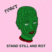 Pinact - The Beginning of the End
