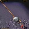 Currents B-Sides & Remixes - EP, Tame Impala