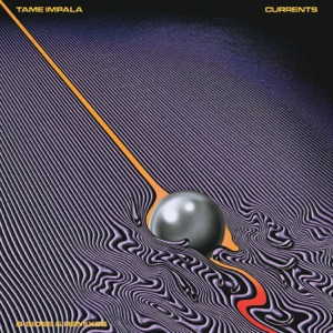 Tame Impala - List of People (To Try and Forget About)