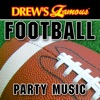 Drew s Famous Football Party Music