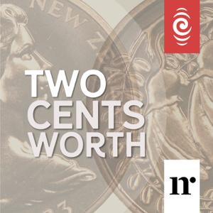 RNZ: Two Cents' Worth