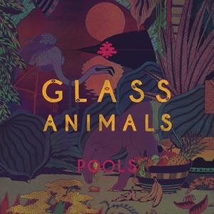 Pools - EP
