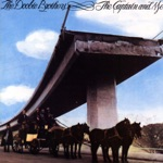 The Doobie Brothers - Long Train Runnin' (2016 Remastered)
