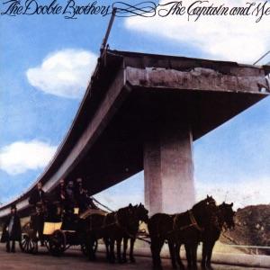 The Doobie Brothers - Long Train Runnin' (2016 Remastered)