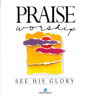 See His Glory (feat. Integrity's Hosanna! Music) - Billy Funk