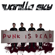 Punk Is Dead - EP - Vanilla Sky