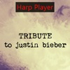 Tribute to Justin Bieber