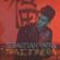 Sebastian Yatra - Traicionera