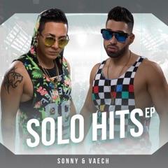 Solo Hits - EP