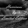 Hurricane - Single - Limited Edition