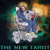 God of Science - EP - The New Tarot