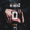 NO Joker 2