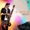 Amanat Ali Medley Single