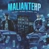 Maliante Hp feat Anuel Aa Single