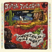 Jonah Tolchin - Where The Hell Are All Of My Friends