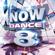 Various Artists - Now Dance 8