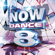 Various Artists - Now Dance 8