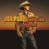 Night Shift - Jon Pardi