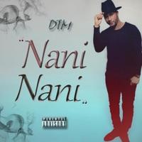 Nani Nani - Single