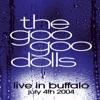 Live in Buffalo - July 4th, 2004