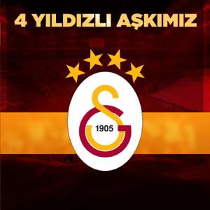 Galatasaray Tribün Korosu - Ağlama