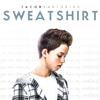 Jacob Sartorius - Sweatshirt artwork