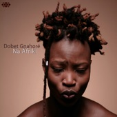 Dobet Gnahoré - Palea