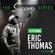 Eric Thomas - The Success Series Season 2