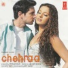 Chehraa Original Motion Picture Soundtrack