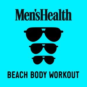 Men's Health: Beach Body Workout