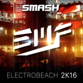 Electrobeach 2K16 - Single