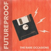 The Rare Occasions - Notion
