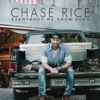 Everybody We Know Does - Single, Chase Rice