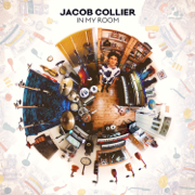 In My Room - Jacob Collier - Jacob Collier