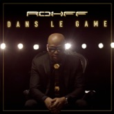 Dans le game - Single